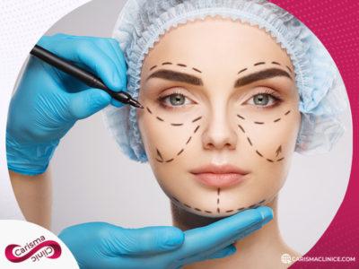 تخصص جراحة التجميل في مصر